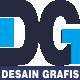 Program Desain Grafis